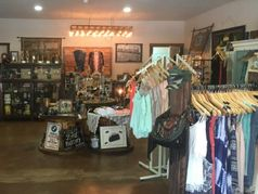 Murphys Trading Post & Boutique