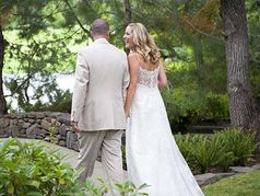 Ironstone Vineyards Weddings & Events