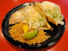 Snapper Jacks Taco Shack