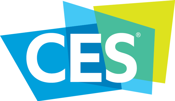 Image 1 for CES 2018 Tech Audit + Trends