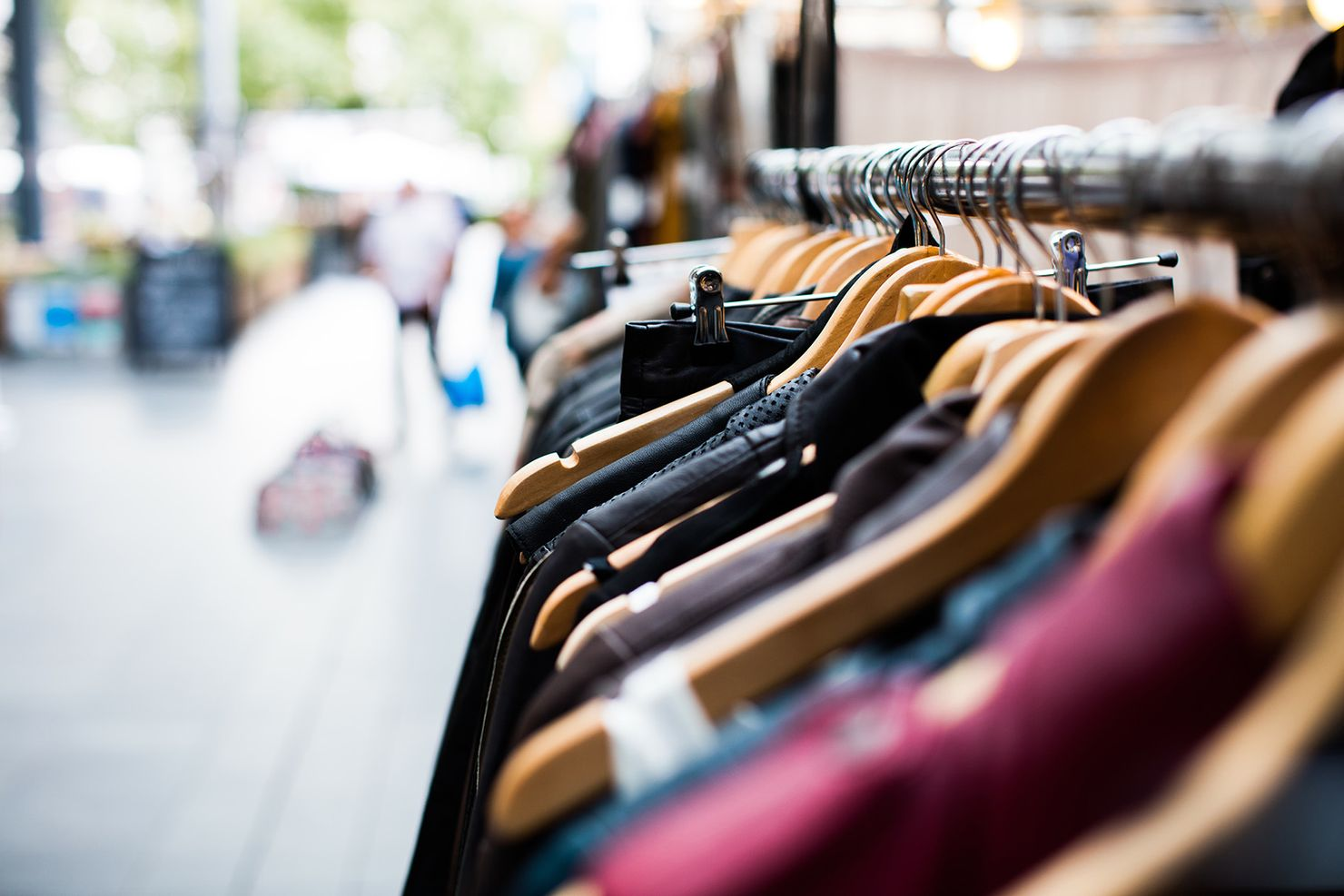 Image 1 for Retail Gets Physical: Why Brands are Turning to Brick-and-Mortar Stores