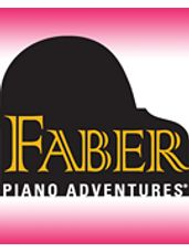 Accelerated Piano Adventures® For The Older Beginner CD