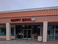 Happy Bowl express